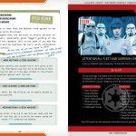 Star Wars Rebel Files amazon