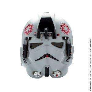Anovos AT-AT Driver Helmet casque
