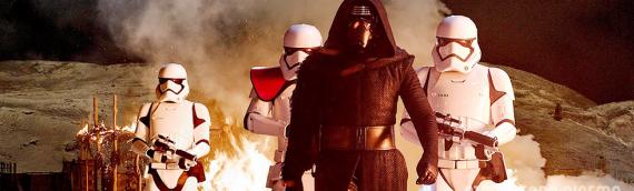 TF1 va diffuser l'intégralité de la saga Star Wars en décembre