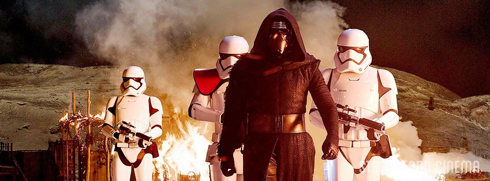Star Wars TF1
