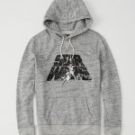 Abercrombie Fitch Star Wars