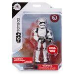 Disney Store Toybox Star Wars