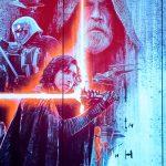 The Last Jedi Bruxelles premiere