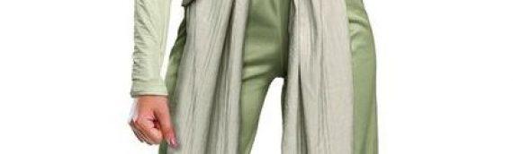 Rubbies – Le costume de Rey