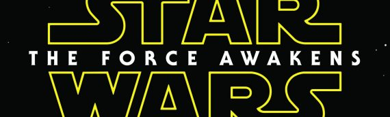 Star Wars The Force Awakens : La trame sonore