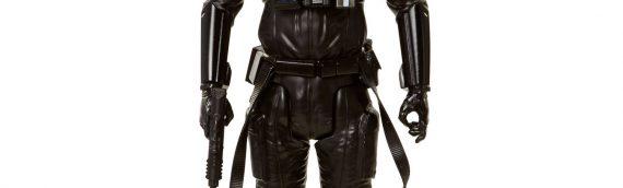 Jakks Pacific : De nouvelles Big Figs Star Wars The Force Awakens