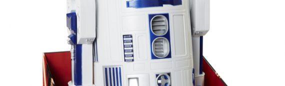 Jakks Pacific présente ses produits The Force Awakens