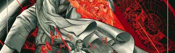 Mondo – Rogue One by Martin Ansin en vente aujourd'hui