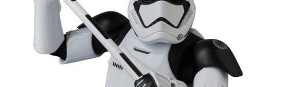 Medicom – Mafex Stormtrooper Executioner