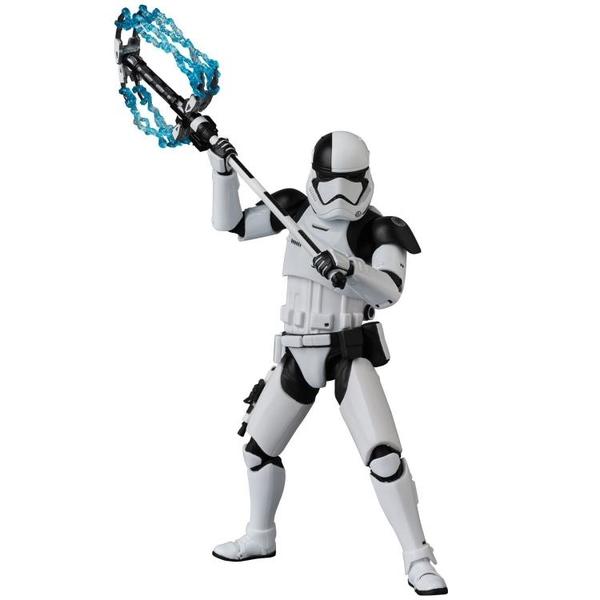 Medicom Mafex Stormtrooper Executioer