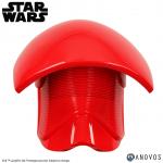 Anovos casque praetorian gard