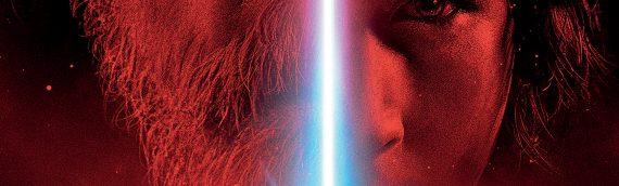 Star Wars Insider numéro 13