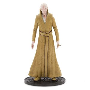 Disney Elite Serie Supreme Leader Snoke