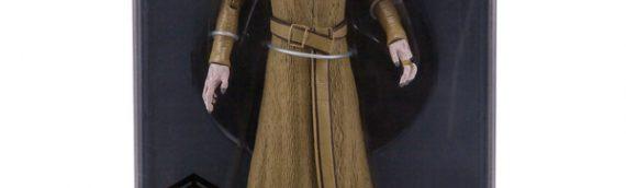Disney Elite Serie – Suprême Leader Snoke