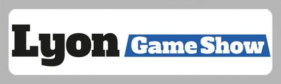 Lyon Game Show : le TGS s'exporte en Rhône-Alpes
