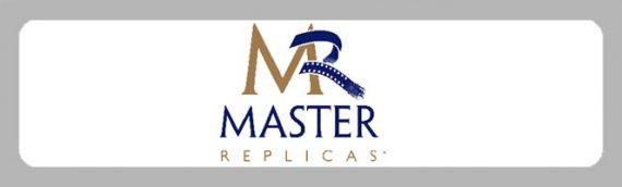 Master Replica