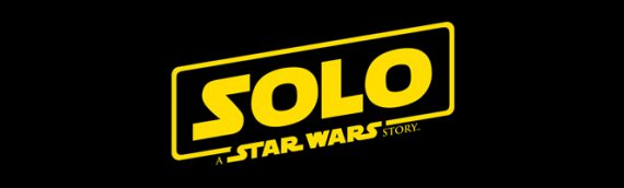 "Entertainement Weekly – ""SOLO A Star Wars Story"" à l'honneur"