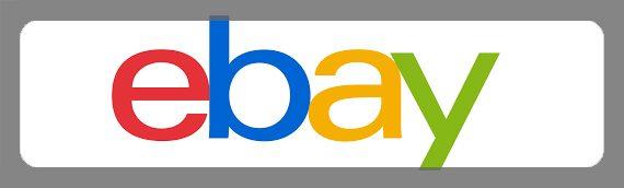 Actions Ebay pour les fortunés
