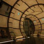 Disney Star Wars galaxy edge