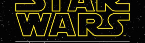 DEVON – Watch Star Wars Edition