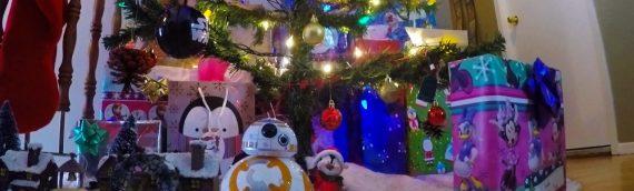 Mintinbox vous souhaite un joyeux Noël