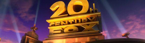 The Walt Disney Company acquiert 20th Century Fox pour 52.4 milliards de dollars
