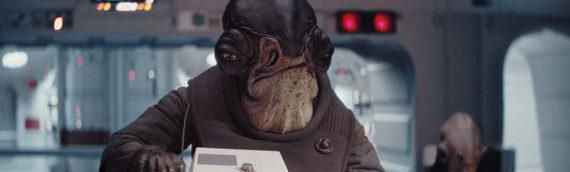 Migennes Collector – Paul Kasey as Admiral Raddus sera là !!!
