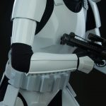 Sideshow Collectibles Stormtrooper Premium Format