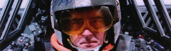 Star Wars Authentics – Le plein d'autographes