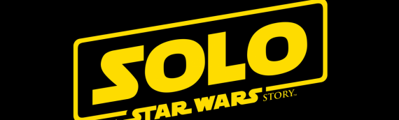 Solo – A Star Wars Story : trois semaines de reshoot fin janvier