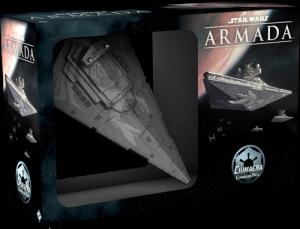 Fantasy Flight Game Chimaera Star Wars Armada
