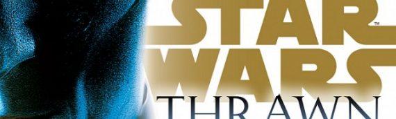 Pocket – Les sorties Star Wars 2018 et la fin des publications LEGENDES