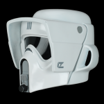 efx collectives biker scout casque