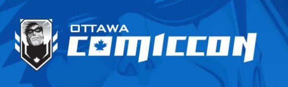 Ottawa Comic Con : deux invités de la saga
