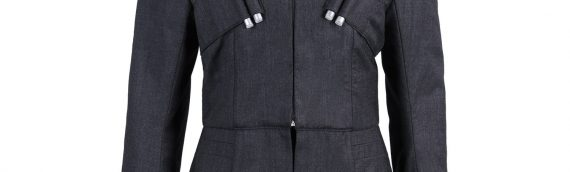 Anovos – First Order Officer Costume