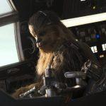 Star Wars Authentics The Last Jedi