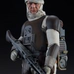 Sideshow Collectibles Dengar Sixth Scale Figure