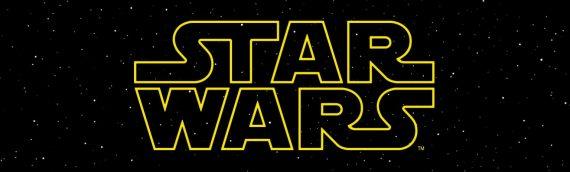 5 raisons expliquant la diminution des ventes de jouets Star Wars