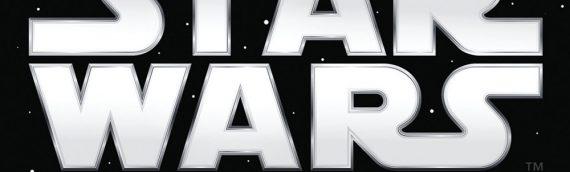 La Bande Originale de Star Wars remasterisée en vente le 4 mai