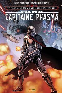 Panini Comics Couverture Mai