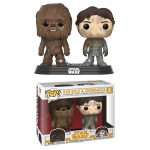 Funko POP Solo A Star Wars Story