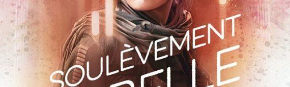 Pocket – Soulèvement Rebelle est disponible