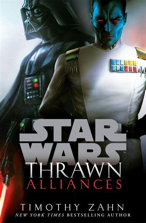 Thrown alliances synopsis roman