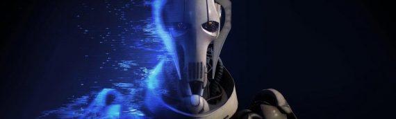 Star Wars Battlefront II – La prochaine saison dédiée à la guerre des clones