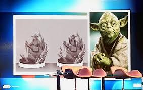 2018-07-IronStudio-Yoda-Mintinbox
