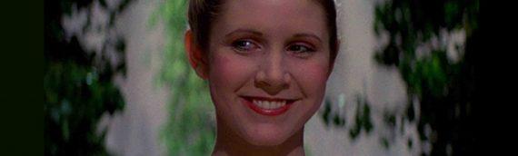Star Wars Authentics – De nouvelles photos !