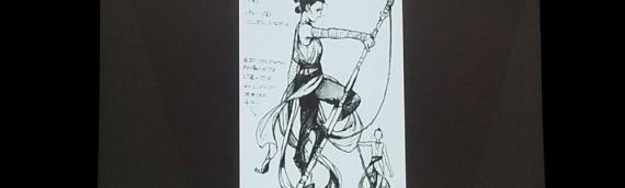 KOTOBUKIYA – Manga Style Series