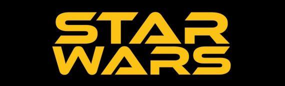 EVS : Concert Star Wars