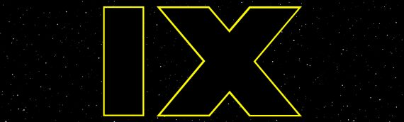 [OFFICIEL] Star Wars Episode IX sortira le 18 décembre 2019 en FRANCE