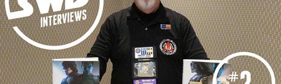 Star Wars en Direct – Interview de Timothy Zahn